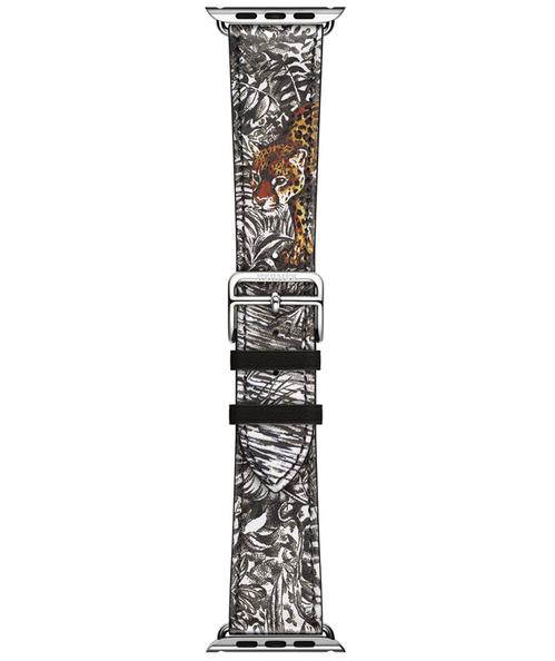 apple-watch-curea-hermes-tatuaj-ecuador-3