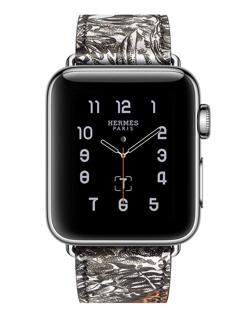 apple-watch-curea-hermes-tatuaj-ecuador-4