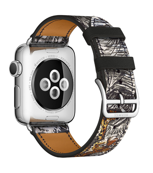 apple-watch-curea-hermes-tatuaj-ecuador