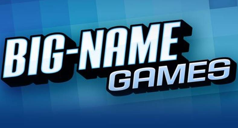big-name-games-aplicatii-jocuri-iphone