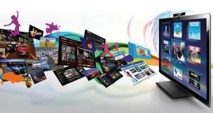 black-friday-2016-emag-reduceri-televizoare