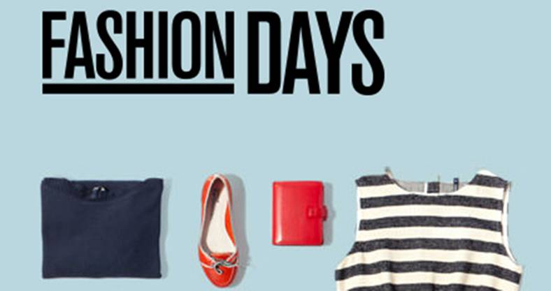 black-friday-2016-fashion-days-reduceri-bune