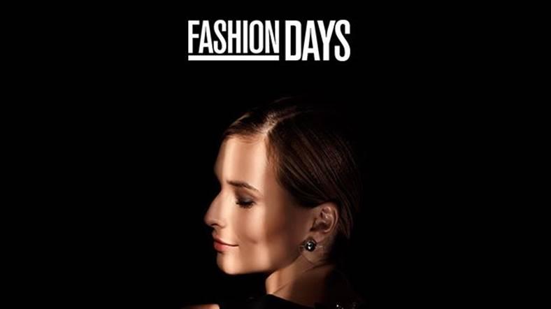 black-friday-2016-fashion-days-reduceri-start