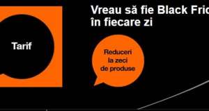 black-friday-2016-orange-reduceri