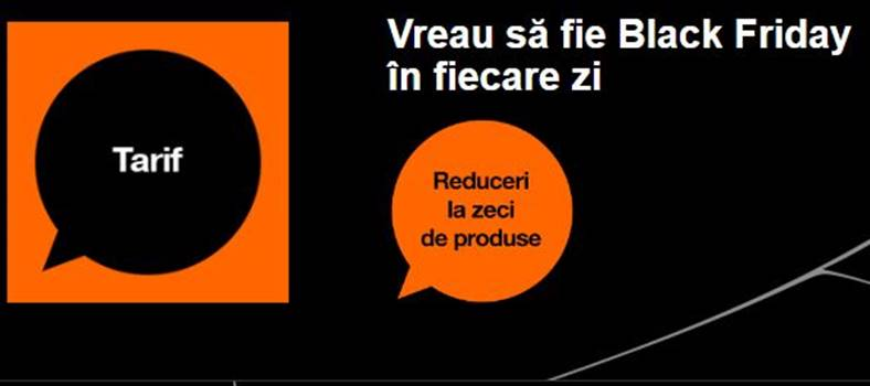 black-friday-2016-orange-reduceri