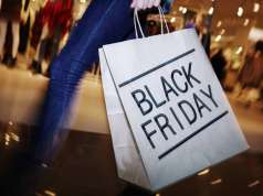 black-friday-2016-reduceri-magazine-online
