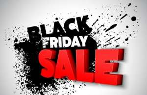 black-friday-2016-reduceri-romania