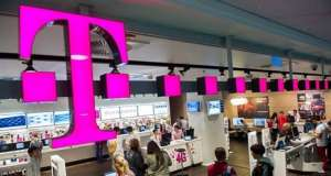 black-friday-2016-telekom-germanos-reduceri