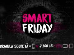 black-friday-2016-telekom-oferte