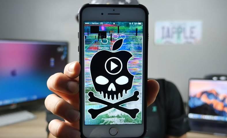 blocare-iphone-ipad