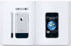carte-apple-design