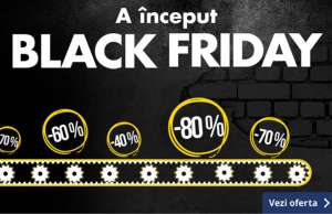 catalogul-reduceri-flanco-black-friday-2016