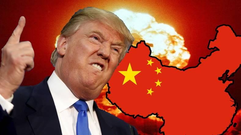 doland-trump-china-iphone