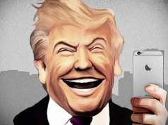 donald-trump-iphone-7-aur