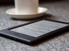 ebook-imprumut-biblioteca-carti