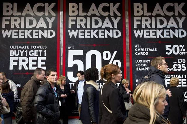 emag-black-friday-11-8-milioane-romani