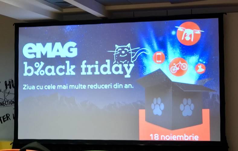 emag-black-friday-2016-reduceri-oferte