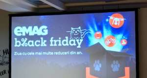 emag-black-friday-reduceri-11-produse-top