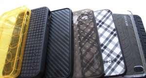 emag-carcase-telefoane-3-lei-reducere