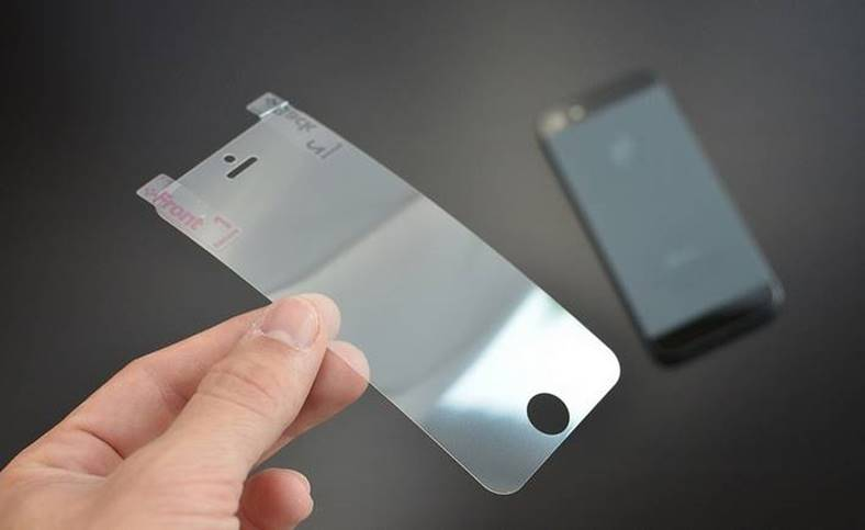 emag-folii-smartphone-2-lei