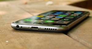 emag-iphone-6s-pret-redus-1800-lei