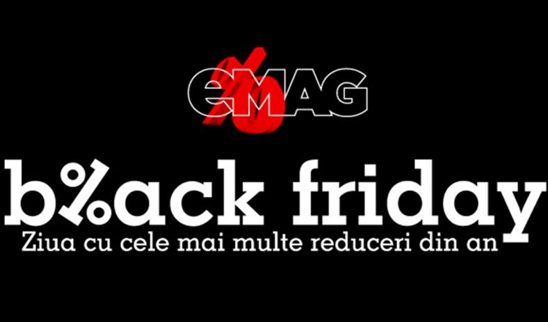 emag-livrari-black-friday-2016