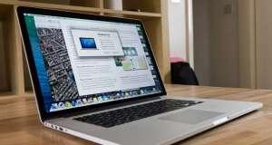 emag-macbook-reducere-1700-lei