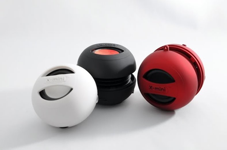emag-pret-redus-boxe-portabile