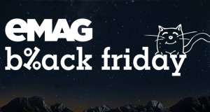emag-record-vanzari-black-friday-2016