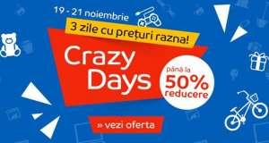 emag-reduceri-crazy-days