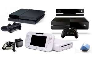 emag-xbonx-one-playstation-4-reducere