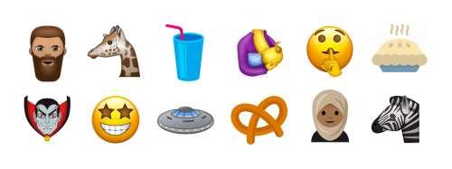 emoji-controversate