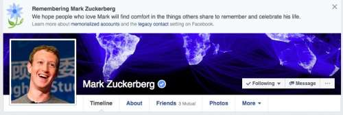 facebook-mort-bug