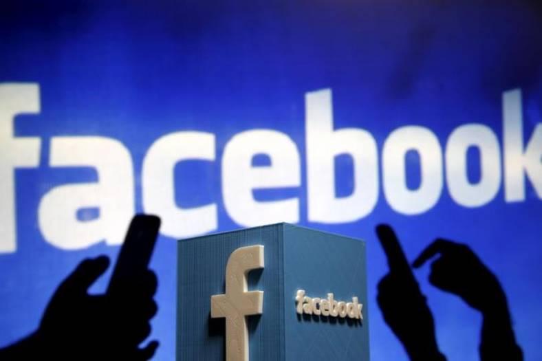 facebook-update-aplicatie