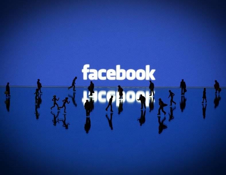 facebook-utilizare-zilnica