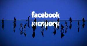 facebook-wi-fi-gratuit-iphone