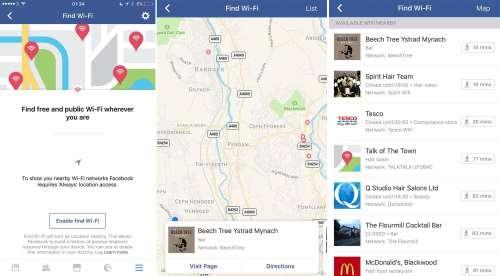 facebook-wifi-gratuit