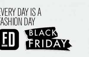 fashion-days-black-friday