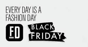 fashion-days-black-friday-reduceri-noi