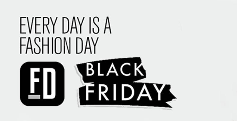 fashion-days-black-friday