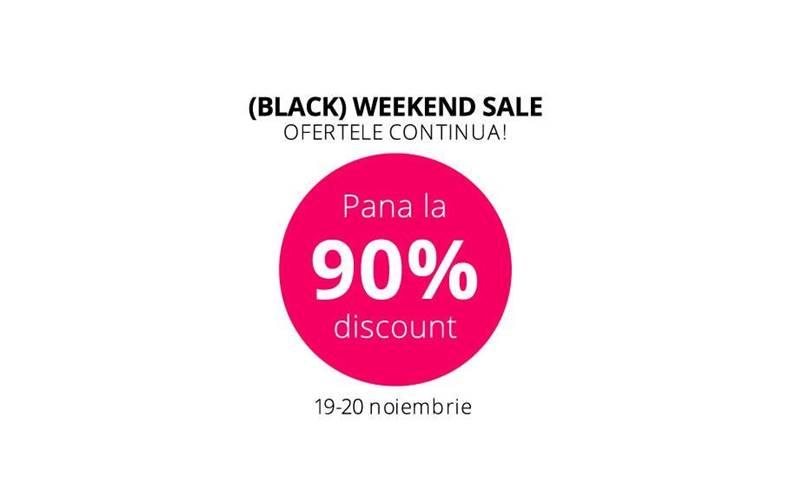 fashion-days-black-weekend