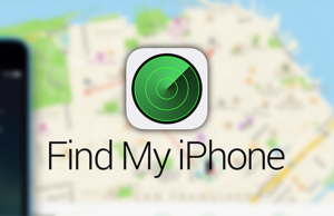 find-my-iphone-localizare-inchis