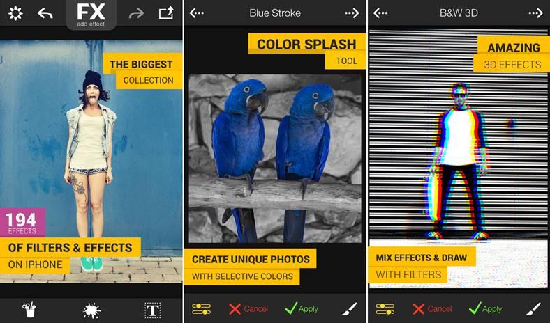 fx-photo-studio-gratuit-iphone