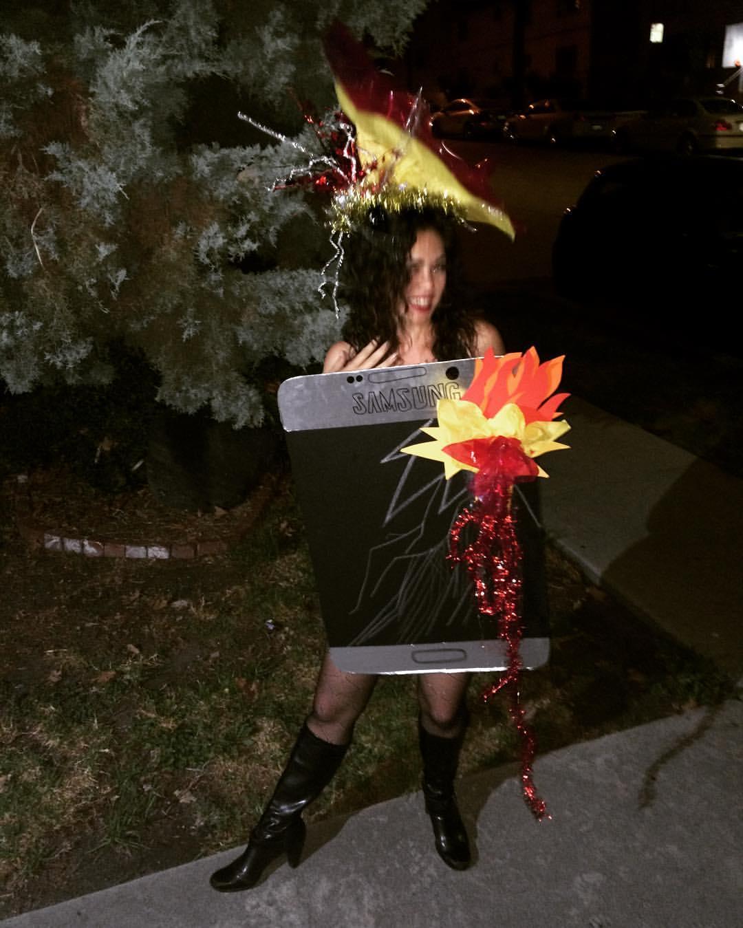 galaxy-note-7-costum-halloween-7