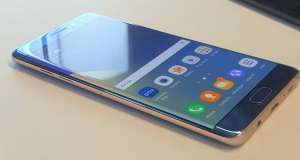galaxy-note-7-hot-eplozie
