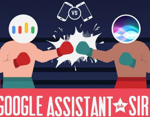 google-assistant-siri-infografic