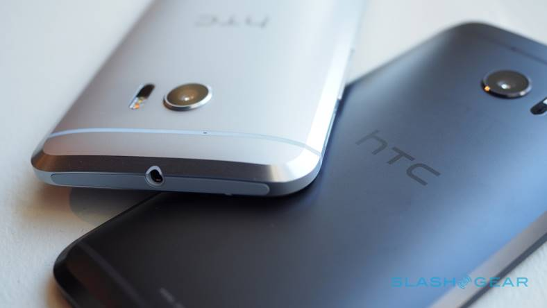 htc-11-ecran-camera-specificatii