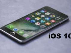 ios-10-2-s-o-s-urgente-iphone