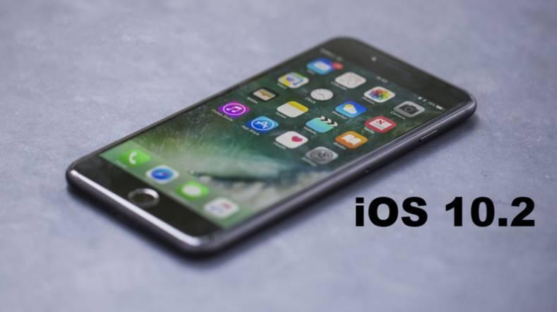 ios-10-2-s-o-s-urgente-iphone