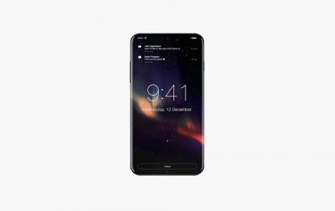 iphone-8-concept-ecran-margini-1